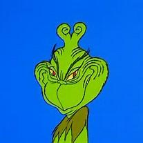 Grinch Booking Picture.jpg