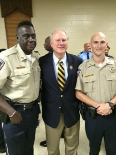 Sheriff Seal, Lionel Mark, Derek Dominguez.JPG