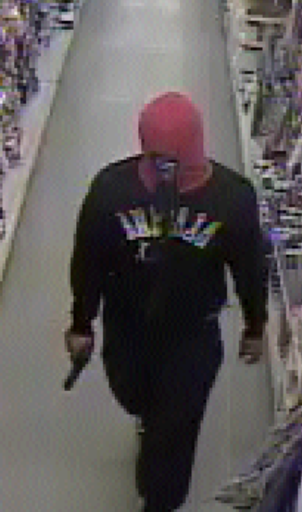 Dollar General Highway 10 Suspect 2.png