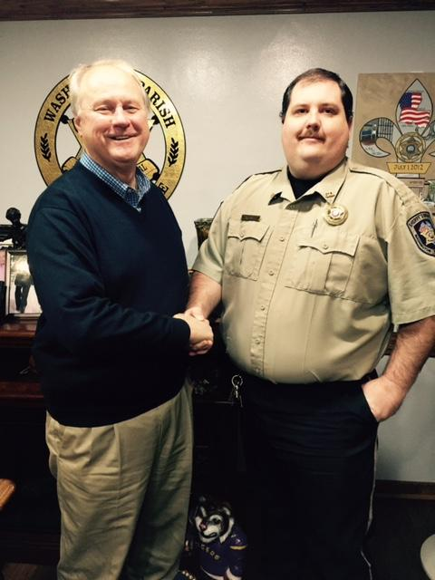 Sheriff Seal and Anthony Stubbs.jpg