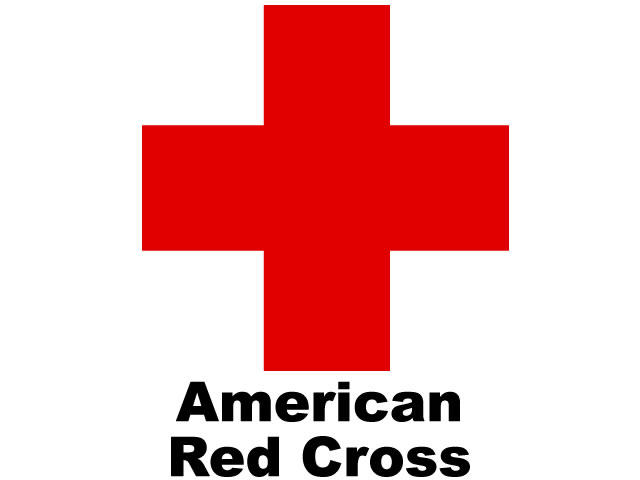 Red Cross.jpeg
