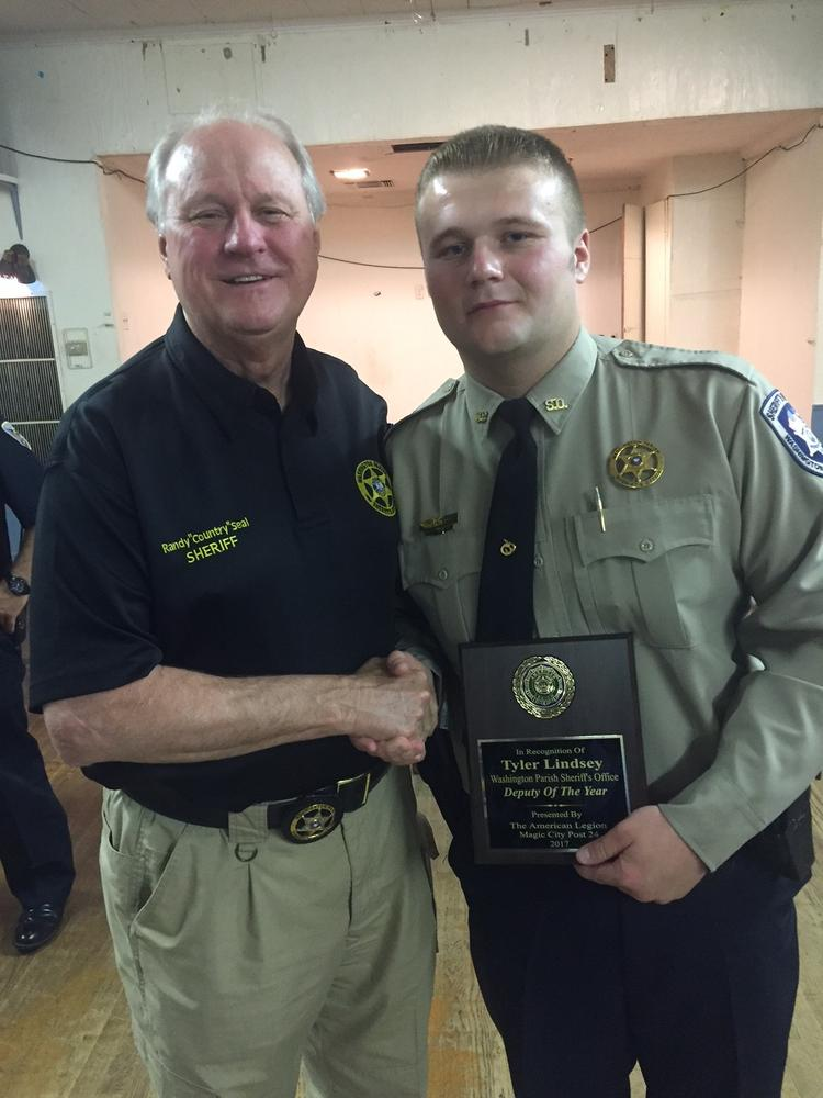Tyler Lindsey Deputy of the Year 2017.jpg